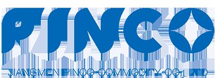 Jiangmen Pinco Commodity Co., Ltd.